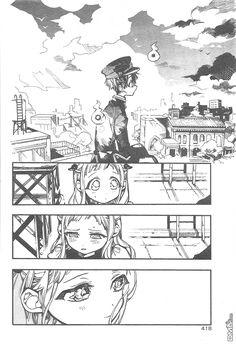 Japanese Film, Manga Anime, Anime Stuff, Don't Care, Toilet, Artworks, Nintendo, Fandoms, Comics