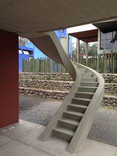 Galería de Clásicos de Arquitectura: Casa O´Gorman / Juan O´Gorman - 8