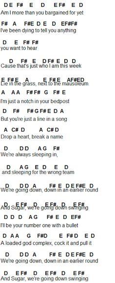 flirting meme slam you all night chords song lyrics download