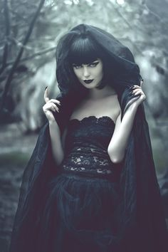 Stacey Shipp – Angelica Kotliar • Dark Beauty Magazine The beautiful work of Andy Colero make-up artist.