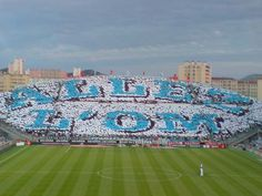 Olimpique Marseille