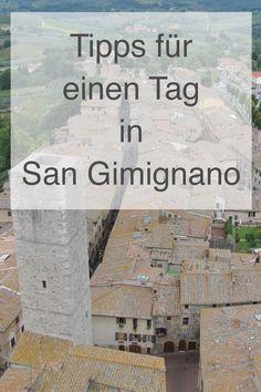 Meine Tipps für einen Tag in San Gimignano findet ihr hier: https://christineunterwegs.com/2016/12/04/reisen-italien-volterra-san-gimignano/