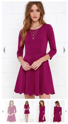 edd48d7b5c Purple Velvet