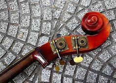 U-0004 by Selena Baby Fotografía, via Flickr