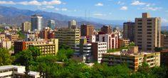"""#Mendoza Agencia de #Viajes #PuraVida info@puravidaviajes.com.ar Tel. (011)52356677  Domic.: Santa Fe 3069 Piso 5 """"D"""" #CABA Paquetes turísticos al #Caribe, #Europa y #Argentina."""