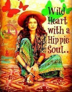 Hippie Peace, Happy Hippie, Hippie Love, Bohemian Soul, Boho, Wild Hearts, Photo Editor, Peace And Love, The Help