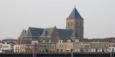 RK Buitenkerk (Panoramio - Remy Steller)