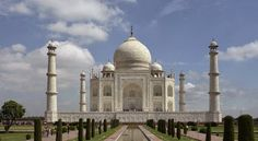 Mega Online Sale: North India Tour Packages By Imperial India Tours