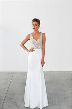 LimorRosen Bridal