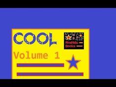 Cool Volume 1