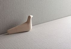 dotted relief // bouroullecs for mutina