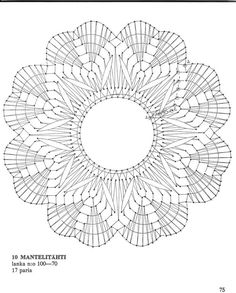 Online Coloring Pages, Coloring Pages To Print, Bobbin Lace Patterns, Sewing Patterns, Dream Catcher Craft, Crochet Diy, Lacemaking, Lace Heart, Lace Jewelry