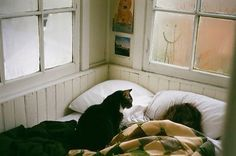 Image about photography in relax by gillian on We Heart It