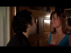 This is a funny dating video where a gentleman arrives to pick up (and meet) his online date for the first time. He arrives all dressed up and with a flower in hand. The only problem is that when she opens the door, the man is thrown back, claiming that she looks nothing like her photo. This leaves her puzzled, because she just uploaded her photo a week ago. What is going on?