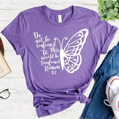 Vintage Style, Vintage Fashion, Love Parents, Shirt Quotes, The Son Of Man, Christian Clothing, We Wear, Shirts With Sayings, Shirt Outfit