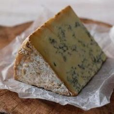 Stilton cheese - English Blue Cheese (didn't know I like it until Dried Pears, Dried Fruit, Great British Food, Stilton Cheese, Cheese Shop, Wine Cheese, How To Make Cheese, Queso, Food Inspiration
