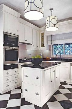 kitchen design photos gallery ge profile kitchen with walls white cabinets and 4535