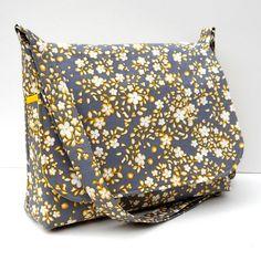 Nice purse