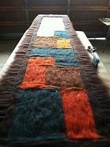 98 best images about Nuno Felting