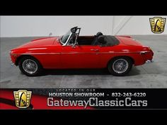 Gateway Classic Cars - classic cars for sale, muscle cars for sale, street rods, hot rods, mopars, antique cars, vintage cars