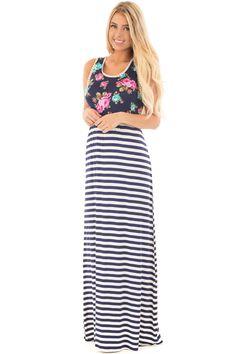 adaef45fe742 Buy Cute Boutique Dresses for Women Online