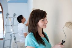 family-room-paint-colours