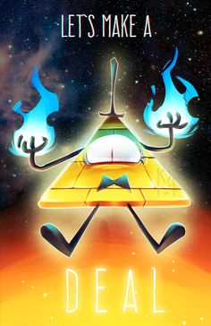 bill cipher wallpaper - Buscar con Google