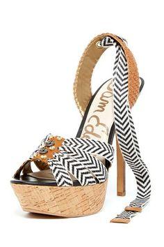 03dbba3c6990 Ankle wrap sandals Ankle Wrap Sandals