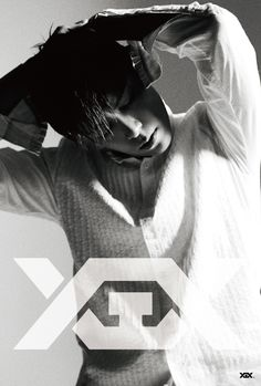 DISCOGRAPHY | BIGBANG OFFICIAL WEBSITE