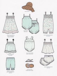 Mistress lady penelope 07970183024 adult maid training sissy google search fashion illustrations kids fashion kids outfits babies fashion kid styles fandeluxe Image collections
