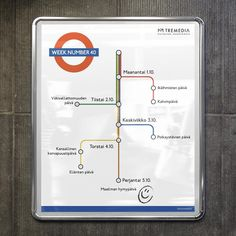 #graphicdesign #graafinensuunnittelu #infographic #underground #maailmanhymypäivä #mainostoimistotremedia Galaxy Phone, Samsung Galaxy, Infographic, Graphic Design, Instagram, Infographics, Visual Communication, Visual Schedules