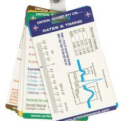 Complete Nurse Card Pack