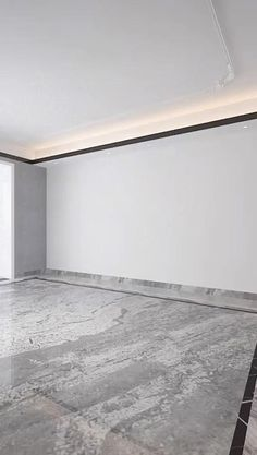 3d Home Design, Small House Interior Design, Home Room Design, Dream Home Design, Modern House Design, Cool Room Designs, Living Room Designs, Small Studio Apartment Design, Planer