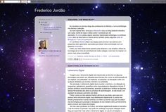 blog do professor Fred
