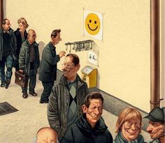 https://www.facebook.com/GozYanilmasi3d  fake smile