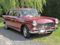 Peugeot-404-1970- ✏✏✏✏✏✏✏✏✏✏✏✏✏✏✏✏ IDEE CADEAU / CUTE GIFT IDEA ☞ http://gabyfeeriefr.tumblr.com/archive ✏✏✏✏✏✏✏✏✏✏✏✏✏✏✏✏