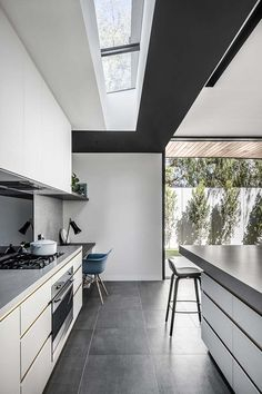#architecture #homedesign #interiors #modern #house #melbourne