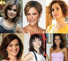 Muitas mulheres sofrem com problemas que são bastante comuns por aí: Queda de cabelo, resultando em cabelos ralos e finos! Muitas vezes um corte de cabelo