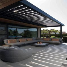 Pergola Designs Kerala - - Pvc Terrace Pergola - For ., Pergola Designs Kerala - - Pvc Terrace Pergola - For . # designs # for Even though old with strategy, the pergola has been suffering from a bit of a modern rebirth these days. Gazebo, Pergola With Roof, Outdoor Pergola, Pergola Plans, Diy Pergola, Outdoor Decor, Deck Patio, Pergola Lighting, Covered Pergola