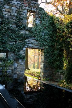 1000 Images About 2014 Chanticleer Gardens Show On Pinterest Party Giveaways Philadelphia