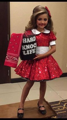 Baby Pageant, Toddler Pageant, Glitz Pageant, Pageant Wear, Beauty Pageant Dresses, Dresses For Tweens, Girl Costumes, Halloween Costumes, Dance Outfits