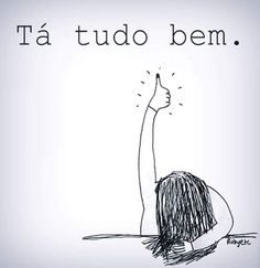 Eu respondendo no whatsapp. Funny Quotes, Funny Memes, Funny Blogs, Story Instagram, Humor, More Than Words, Quote Posters, Quotations, Wisdom