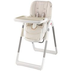 Ideas about cadeira bebe on pinterest baby strollers prams and baby