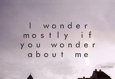 greatest wonders