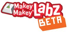 Get Makey Makey Labz for your device.