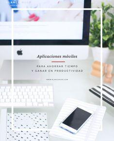 89 Ideas De Aplicaciones Que Debes Tener Aplicaciones Utiles Editar Fotos Apps