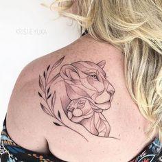 tattoos for daughters / tattoos ; tattoos for women ; tattoos for women small ; tattoos for guys ; tattoos for moms with kids ; tattoos for women meaningful ; tattoos for women small meaningful ; tattoos for daughters Mommy Tattoos, Mutterschaft Tattoos, Mom Baby Tattoo, Motherhood Tattoos, Tattoo Mama, Name Tattoos For Moms, Mom Daughter Tattoos, Baby Feet Tattoos, Cubs Tattoo
