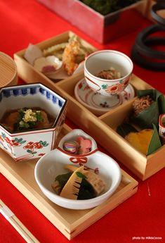 【楽天市場】木和美三ツ切弁当:TABLE & STYLE