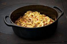 Pastanjauhantaa: Tattipasta Koti, Macaroni And Cheese, Food And Drink, Pasta, Ethnic Recipes, Mac Cheese, Mac And Cheese, Noodles, Ranch Pasta