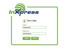WebShip là cổng thông tin vận chuyển độc đáo của InXpress, giúp bạn tiết kiệm thời gian, công sức và tiền bạc.